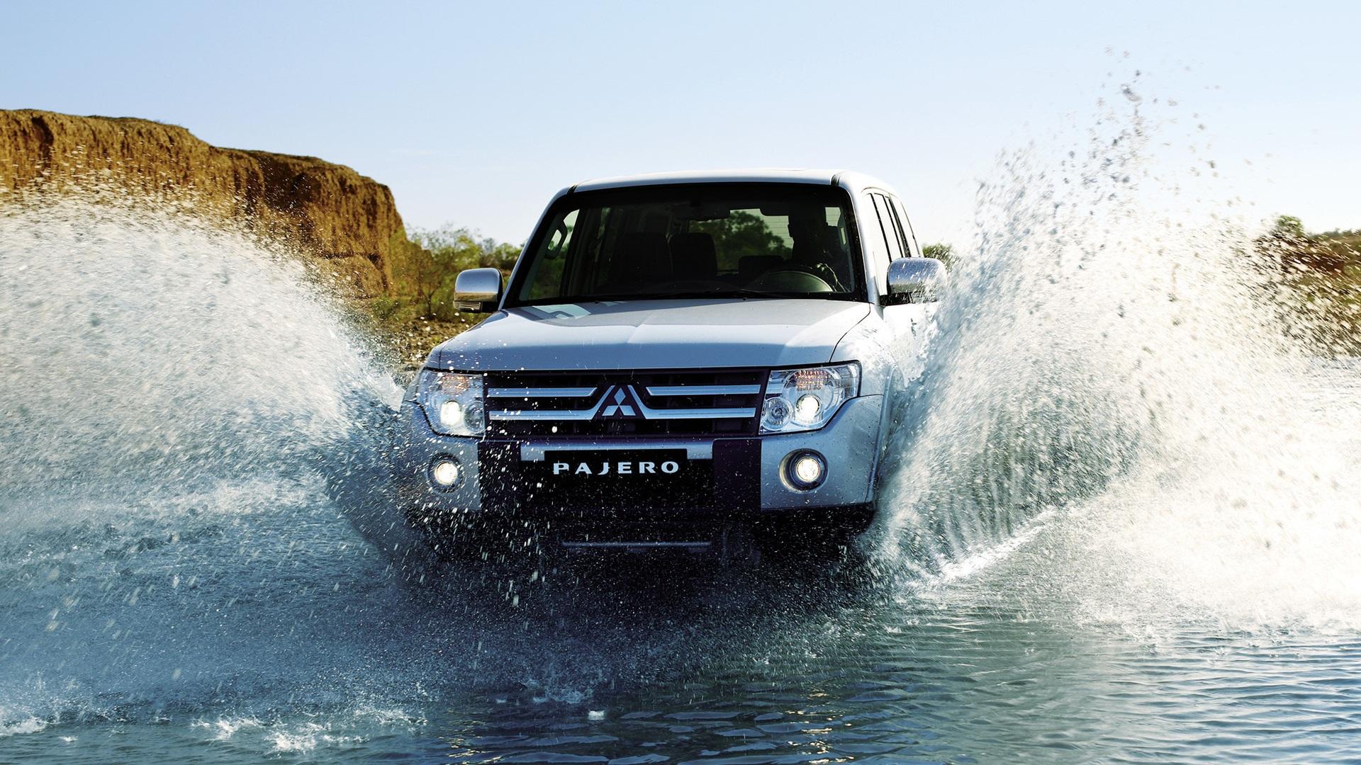 Top 5 Suvs Under Aed 100 000 Egypt Yallamotor