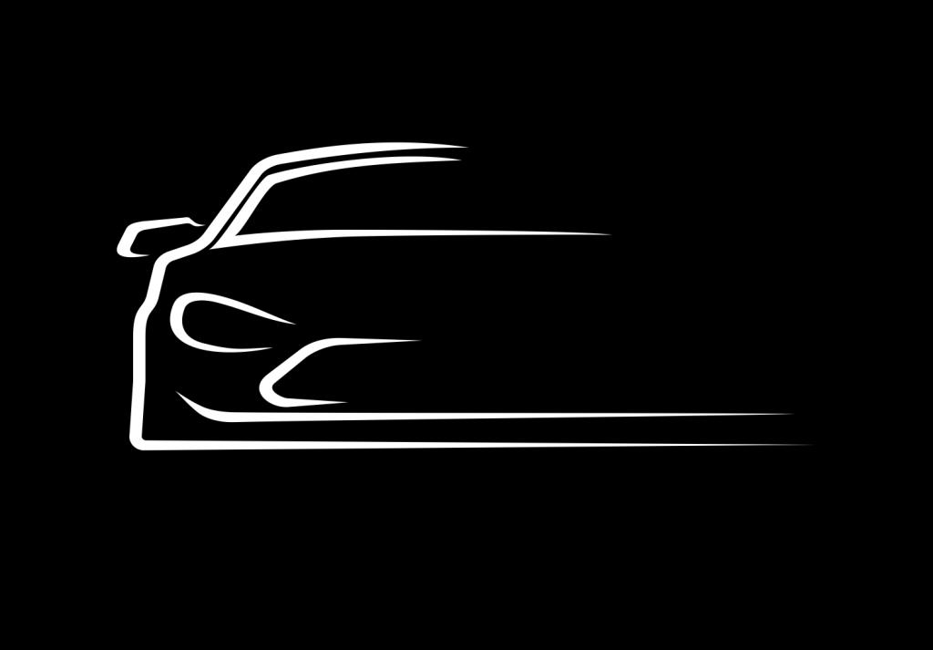 Hidden Meanings Behind Automotive Brand Logos Saudi