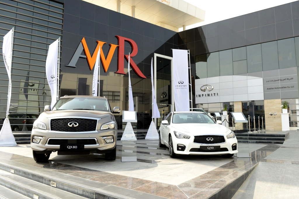 cars reports index infinity past cro models consumer automobiles htm cr brands car infiniti