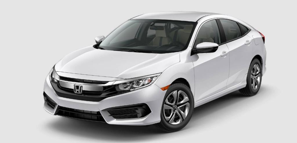 Honda civic used car price in uae 12