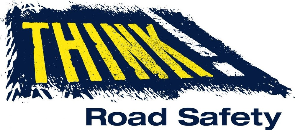 Think Road Safety