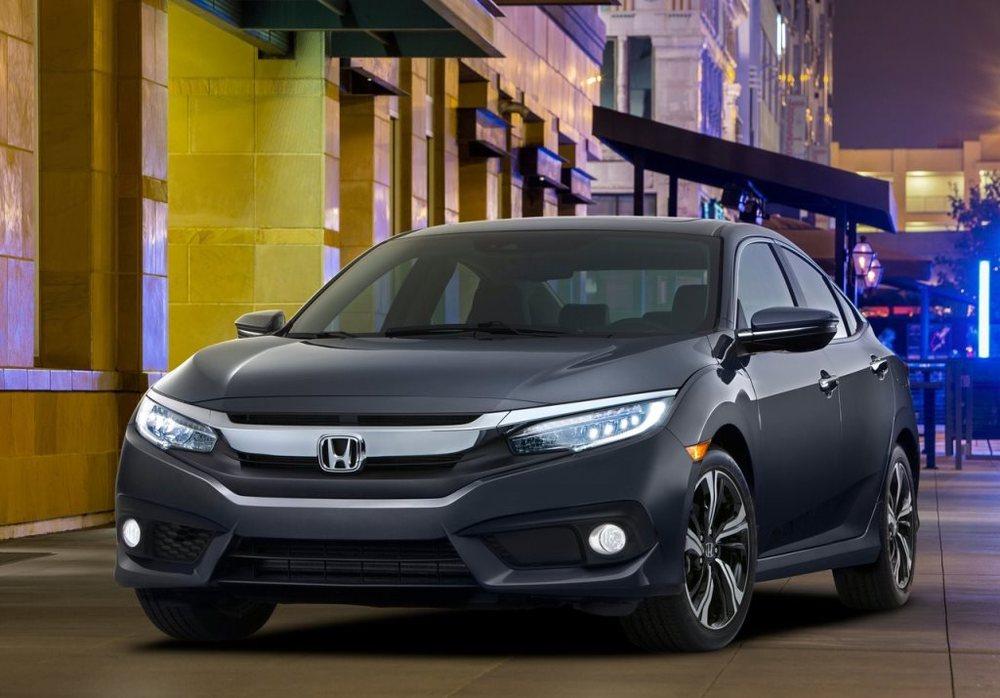 Corolla Vs Civic 2017 >> 2017 Toyota Corolla Vs 2017 Honda Civic Comparison Qatar