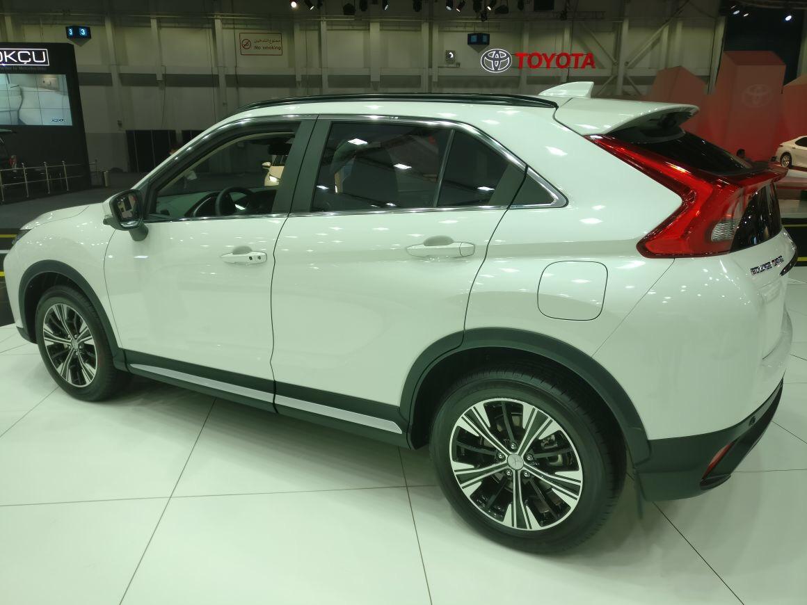 Best Car To Buy In Uae