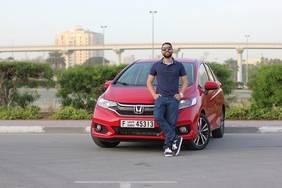Car News, Reviews and Events in Oman (OMAN) | YallaMotor