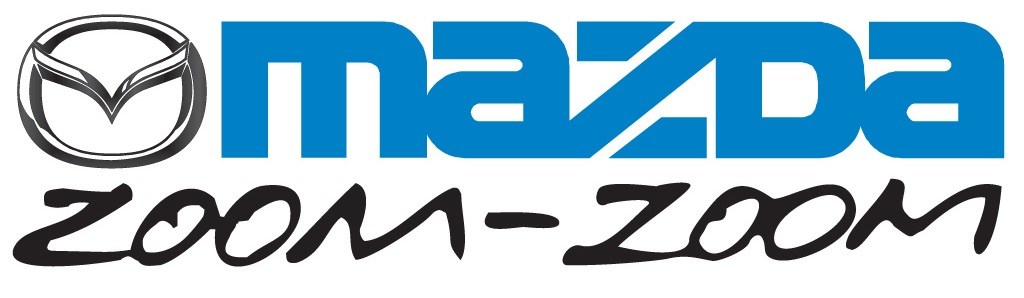 Understanding the meaning and evolution of the Mazda Logo