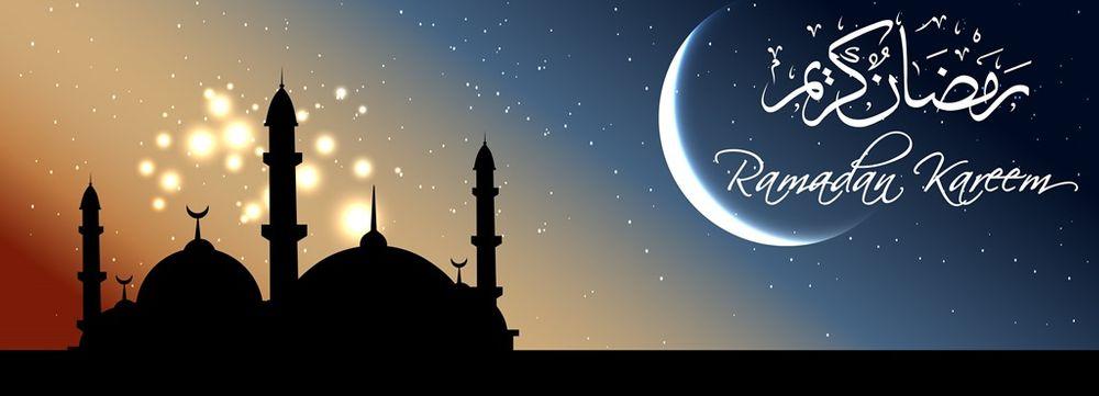 Ramadan Car Offers UAE 2018