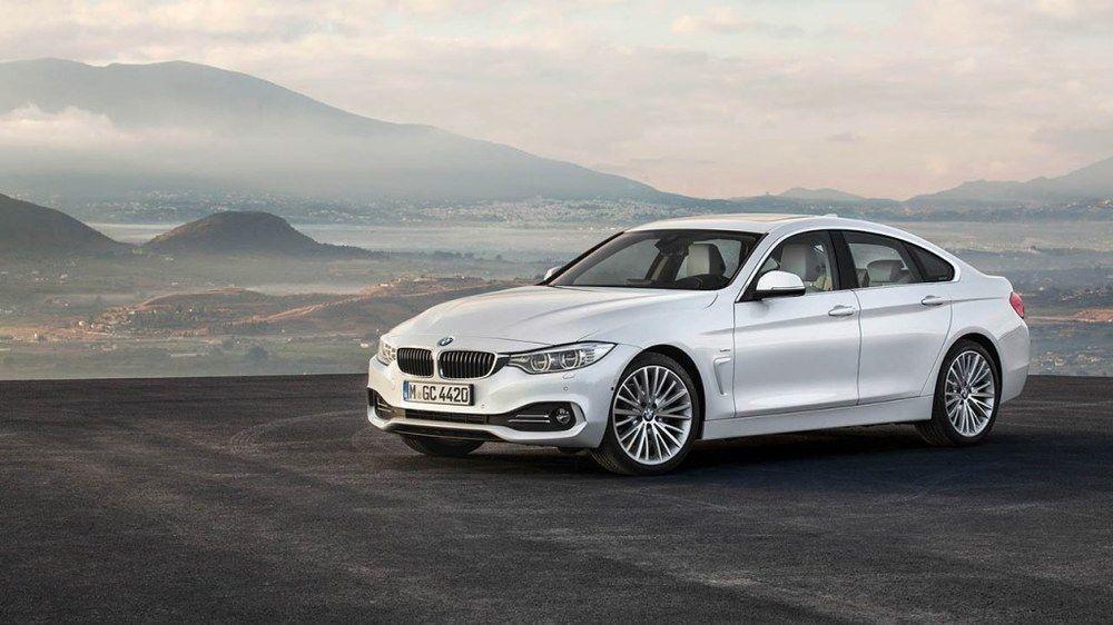 BMW Ramadan Offer UAE
