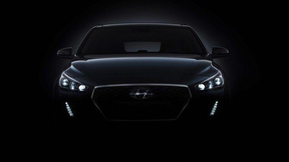 Hyundai Ramadan Offer UAE