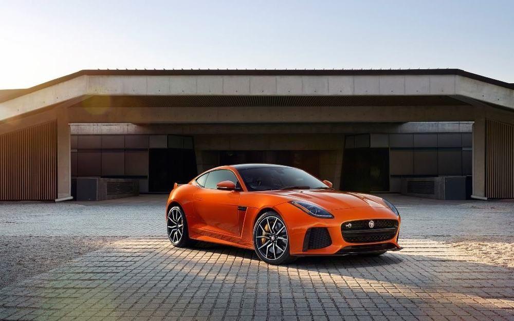 Jaguar Ramadan Offers UAE