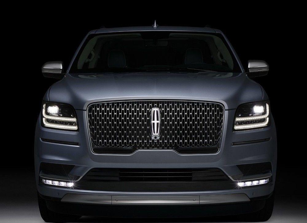 Lincoln Ramadan Car Offers UAE
