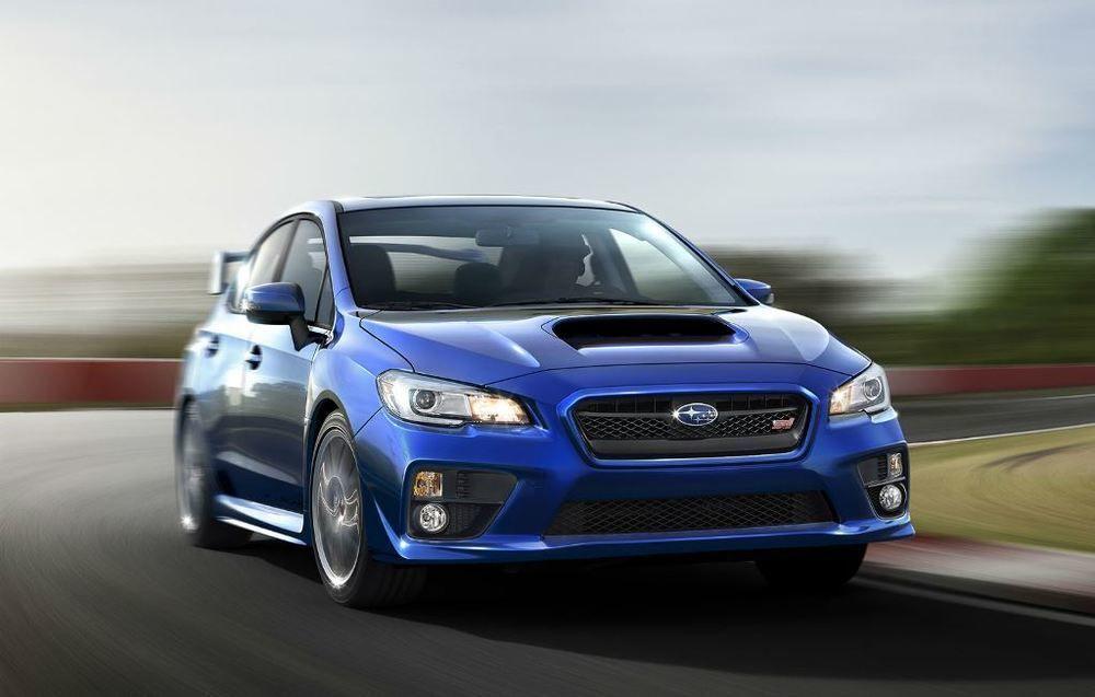 Subaru Ramadan Offers UAE