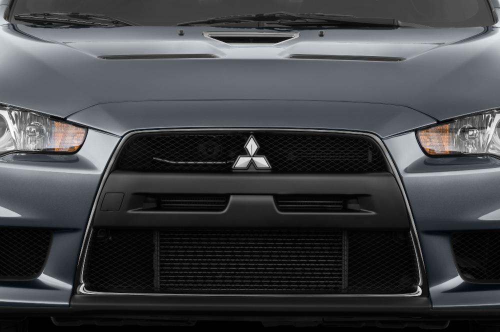 History of the Mitsubishi Logo | UAE - YallaMotor