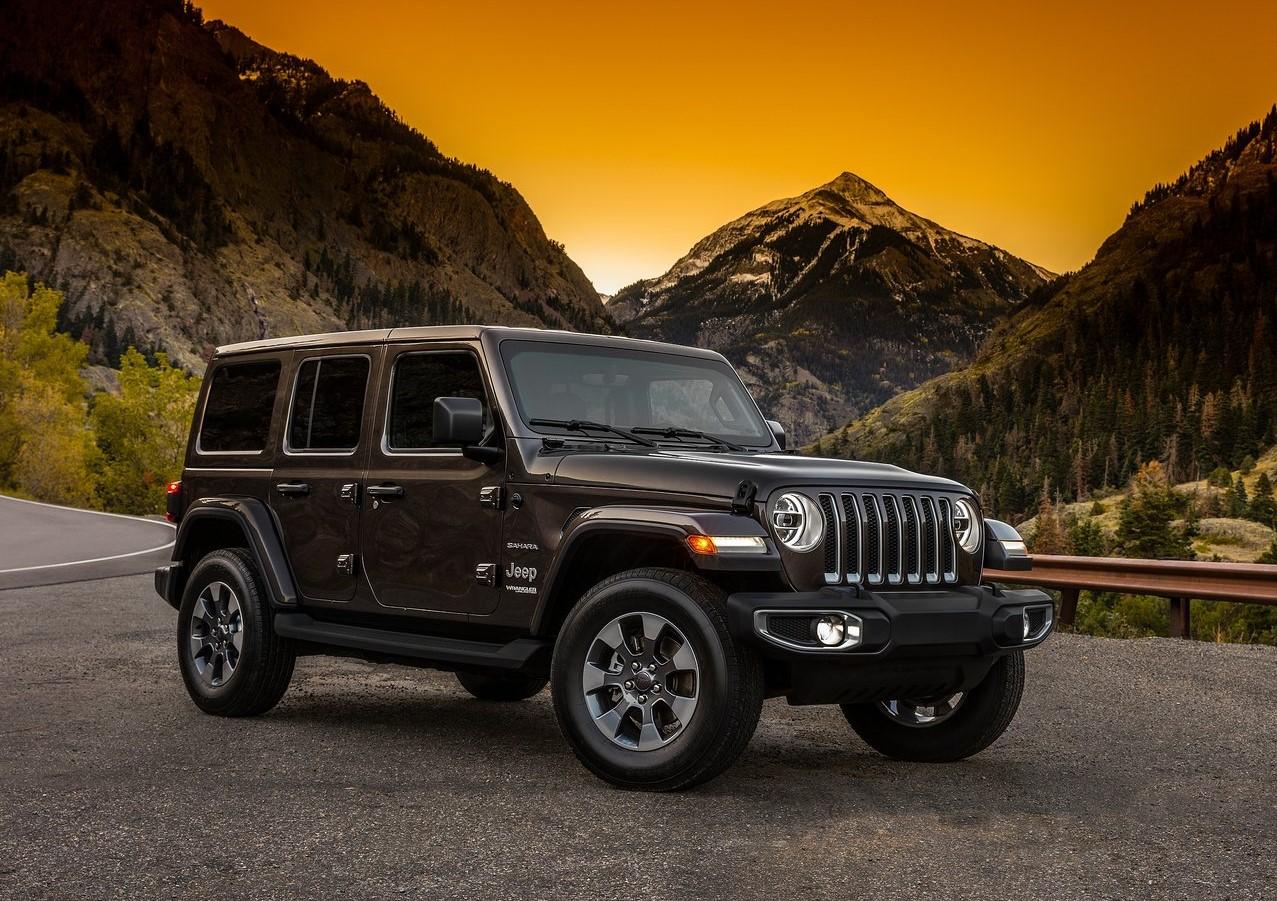 Kekurangan Jeep Land Cruiser Perbandingan Harga