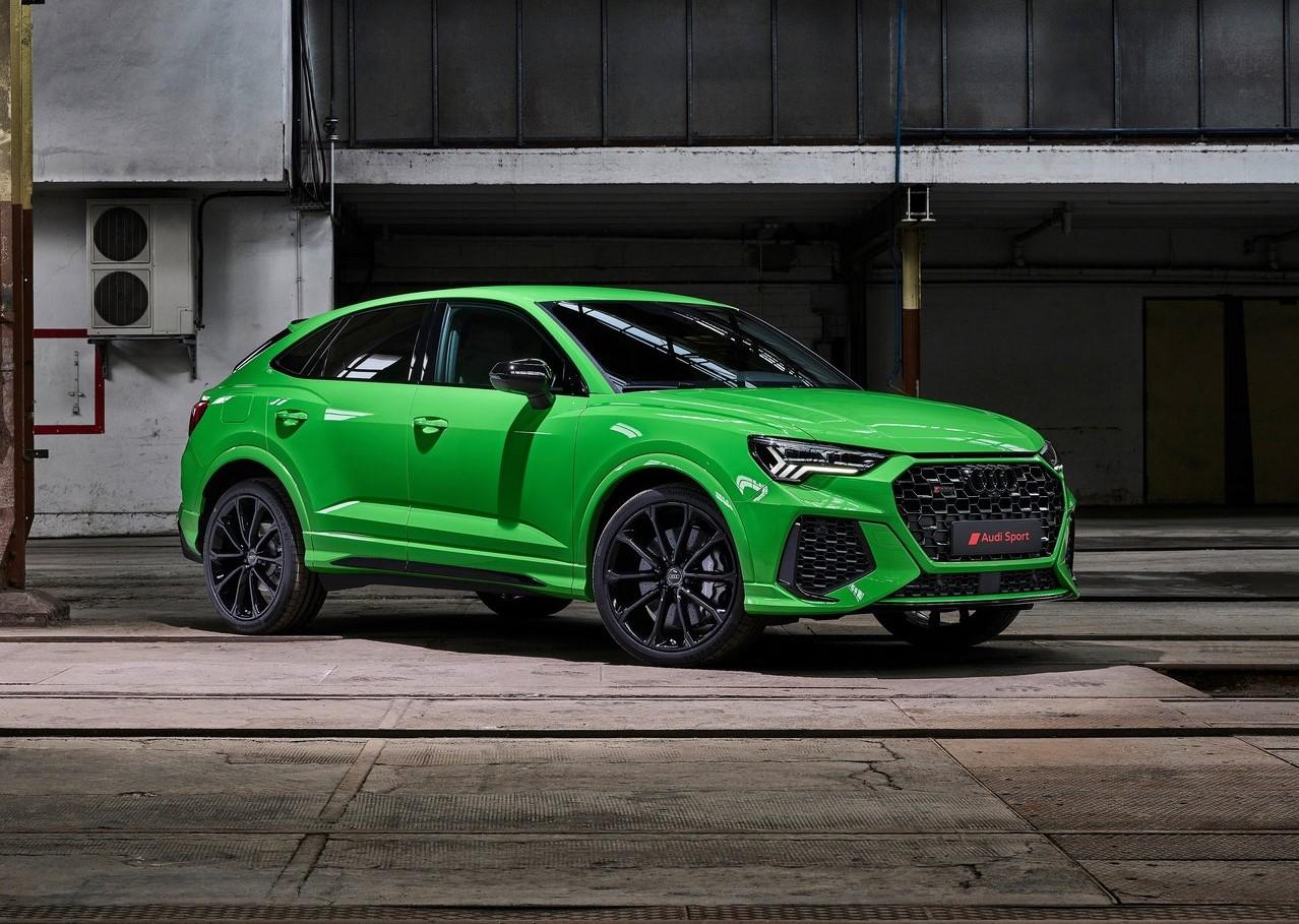 Kelebihan Kekurangan Audi X2 Harga
