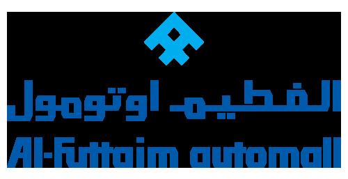 Automall logo
