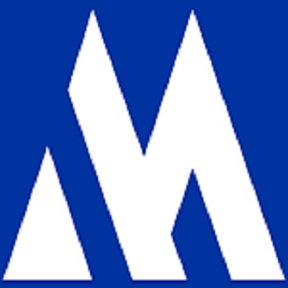Alliedmotors logo symbol