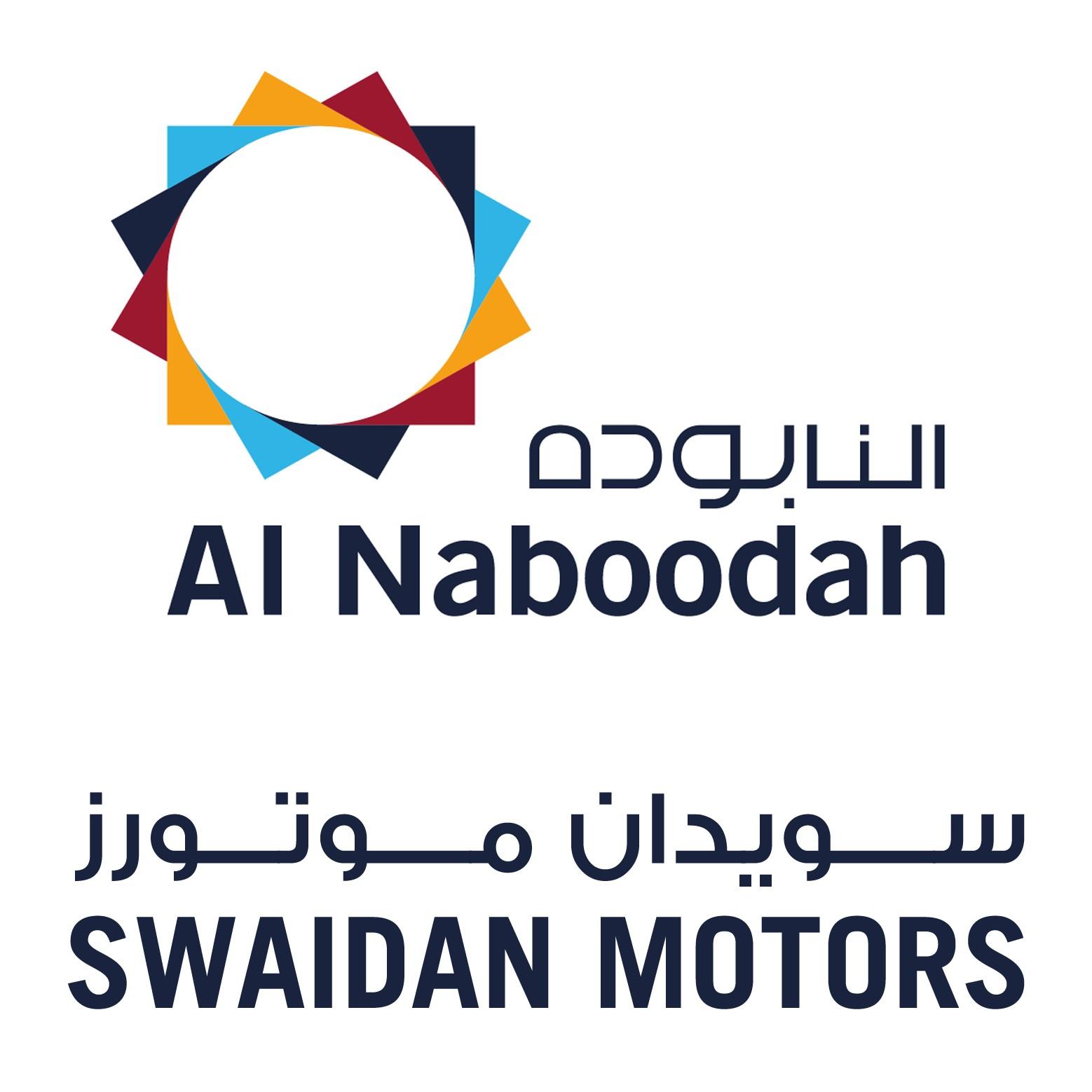 Swaidan motors