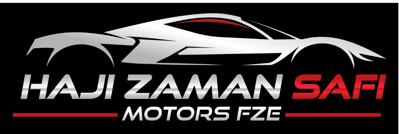 Zaman logo