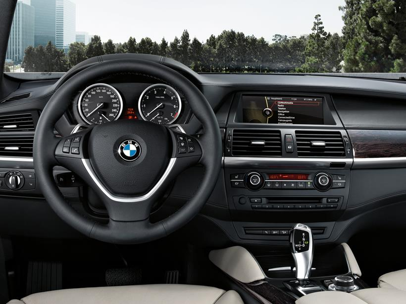 BMW X Prices In Oman Gulf Specs Reviews For Muscat - Bmw 2014 x6 price