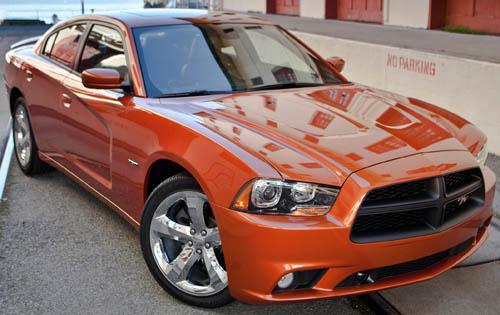 dodge charger 2012 srt8 in bahrain new car prices specs reviews photos yallamotor. Black Bedroom Furniture Sets. Home Design Ideas