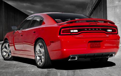 dodge charger 2012 srt8 in kuwait new car prices specs reviews photos yallamotor. Black Bedroom Furniture Sets. Home Design Ideas
