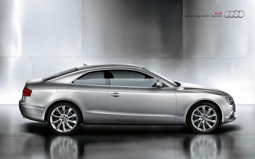 Audi A5 Coupe 2014 1 8l 170 Hp In Uae New Car Prices
