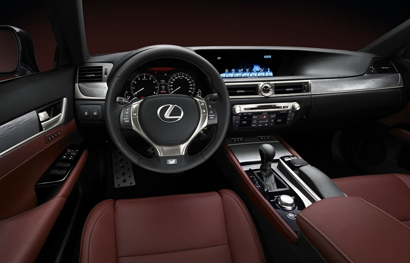 large featured video sport gs image f buy car autotrader lexus reasons to