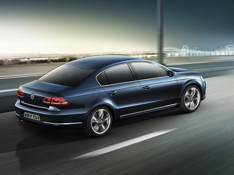 Car Pictures List For Volkswagen Passat 2014 2 5l Se