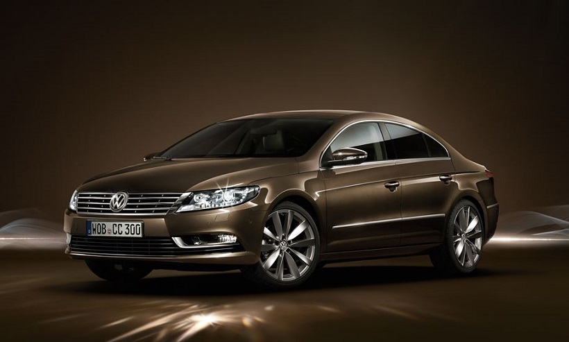 reviews volkswagen review cc