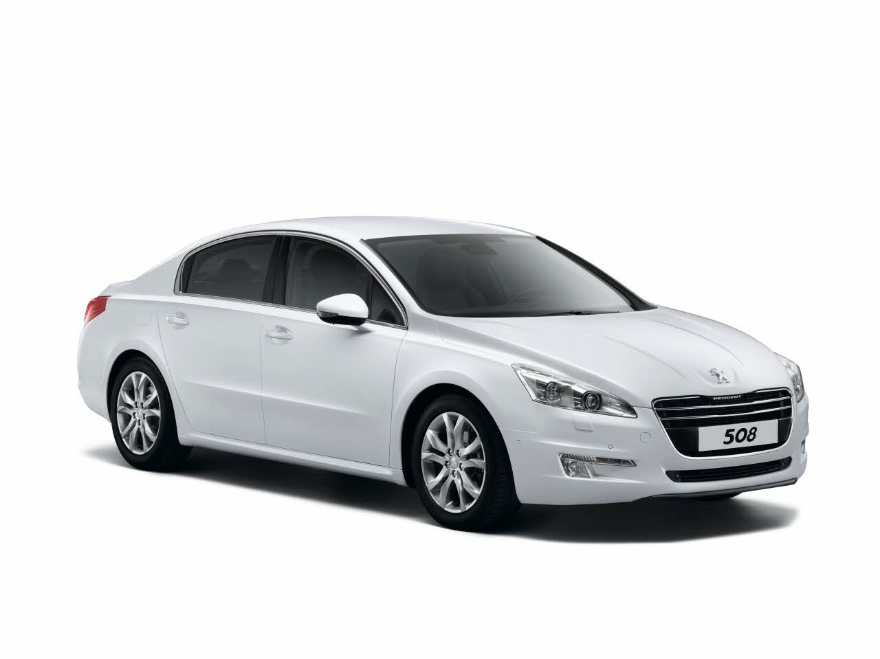 Peugeot 508 2014 Allure in Bahrain: New Car Prices, Specs, Reviews ...