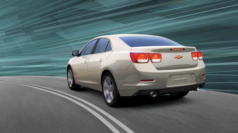 chevrolet malibu 2014 3 0l v6 ltz in uae new car prices specs reviews photos yallamotor. Black Bedroom Furniture Sets. Home Design Ideas