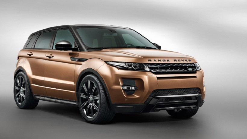spec image car pricing confirmed rover press suv landrover range sport news price carsguide land and white