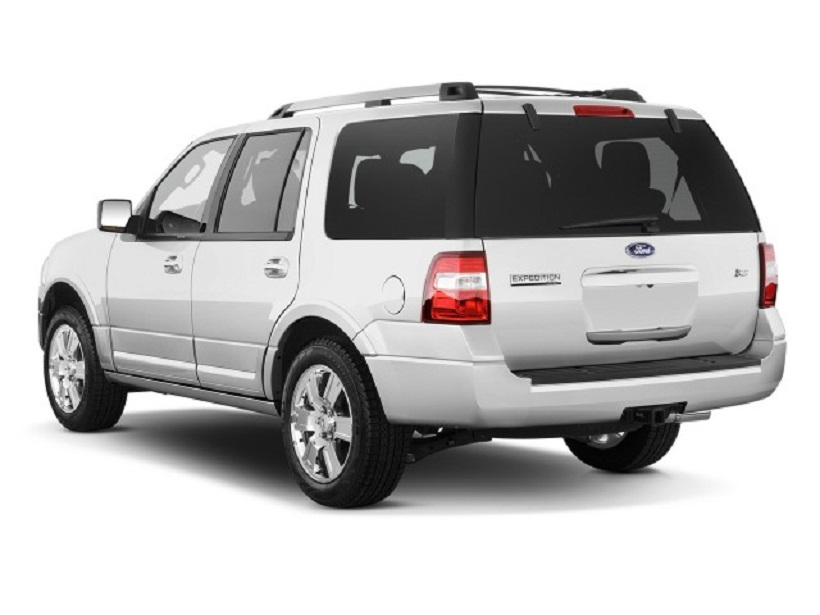 ford expedition 2014 5.4l ltd in uae: new car prices, specs, reviews
