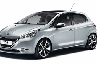 2014 Nissan Tiida Prices in Bahrain Gulf Specs  Reviews for