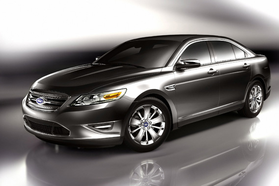 ford taurus 2012 3 5l awl in saudi arabia new car prices. Black Bedroom Furniture Sets. Home Design Ideas