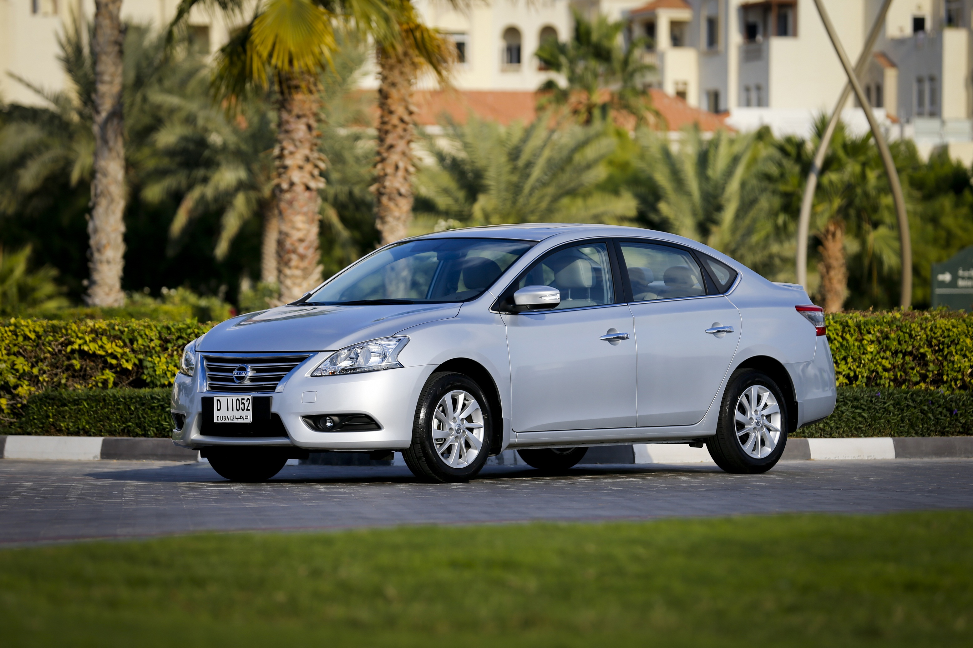 dartmouth nissan used auto sales sale en inventory sentra for img in s vehicle