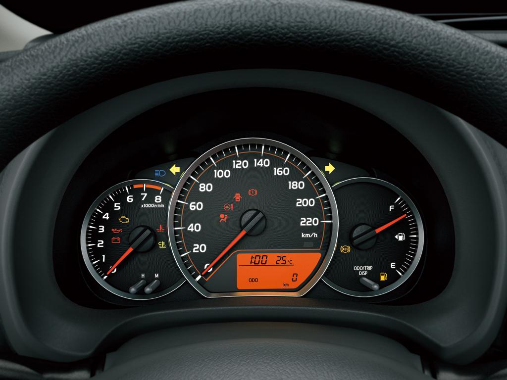 toyota yaris hatchback 2014 1 3l in uae new car prices specs rh uae yallamotor com 2016 Toyota Yaris Interior 2014 Toyota Yaris Sedan