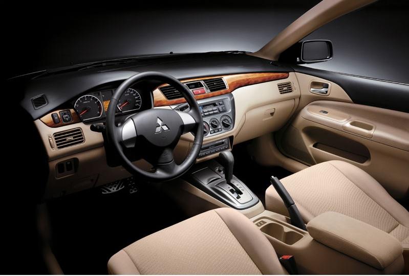 Mitsubishi Lancer 2014 1 6l Glx In Uae New Car Prices