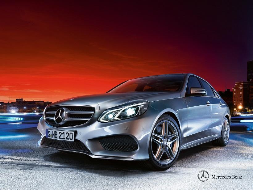 Mercedes benz e class saloon 2014 e350 in uae new car for 2014 mercedes benz e350 price