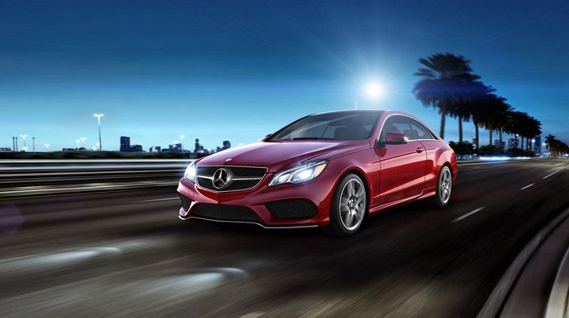 Mercedes benz e class coupe 2014 e400 in uae new car for 2014 mercedes benz e350 price