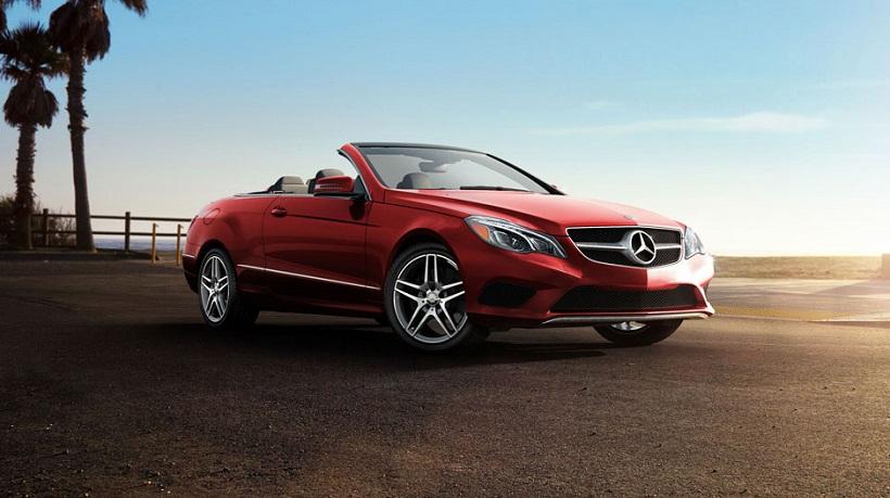 Mercedes benz e class cabriolet 2014 e200 in uae new car for 2014 mercedes benz e350 price