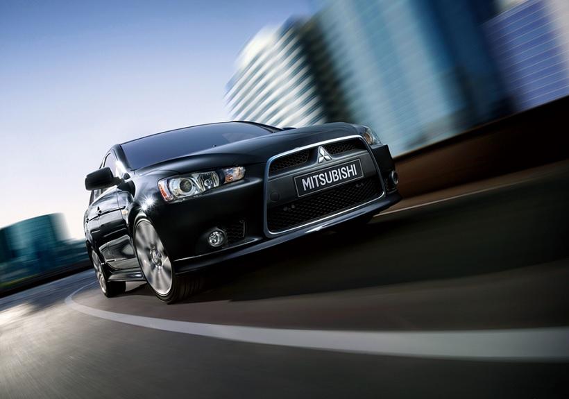 Mitsubishi Lancer EX 2014 20L GLX in UAE New Car Prices Specs