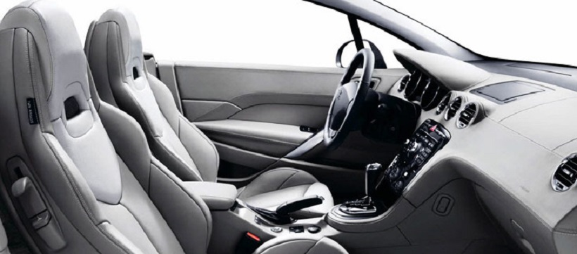 peugeot 308 cc 2014 sport pack turbo in uae new car prices specs reviews photos yallamotor. Black Bedroom Furniture Sets. Home Design Ideas