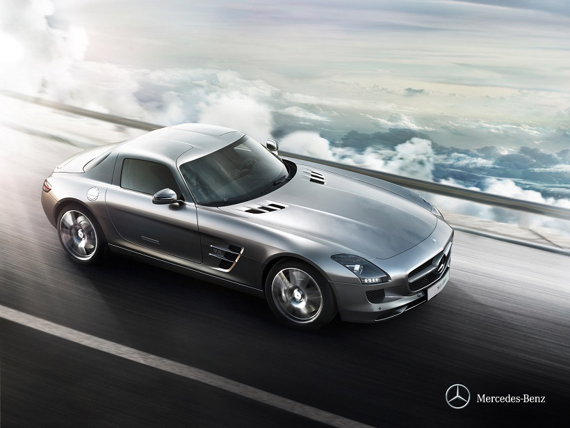Car pictures list for mercedes benz sls amg 2014 black for Mercedes benz list of cars