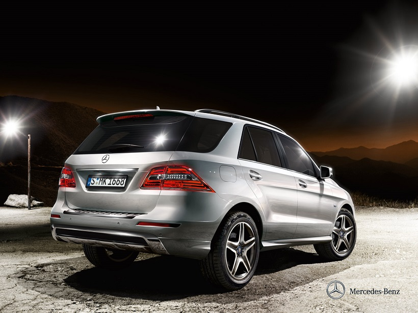 mercedes benz m class 2014 ml 500 4matic in uae new car prices specs reviews photos. Black Bedroom Furniture Sets. Home Design Ideas