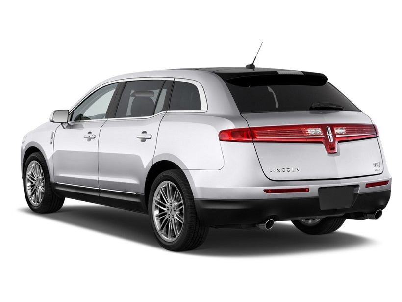 lincoln mkt 2014 3 7 fwd in uae new car prices specs. Black Bedroom Furniture Sets. Home Design Ideas