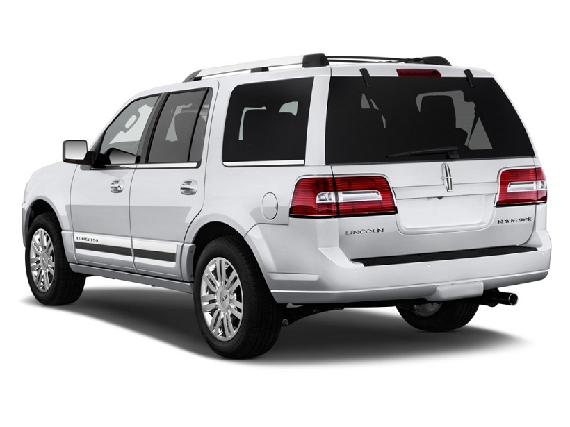schiller tiffany illinois suv limos stretch large used lincoln coachworks for navigator limo l park sale