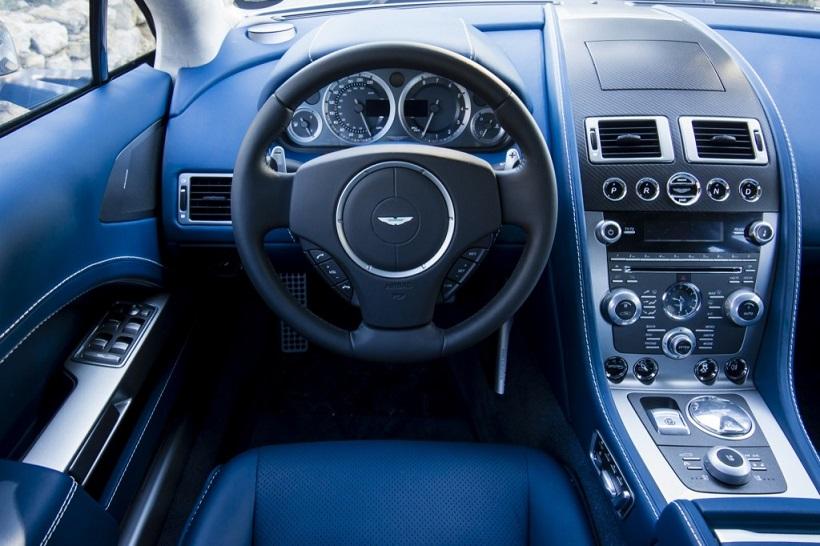 aston martin rapide 2015 interior. aston martin rapide s 2015 v12 kuwait interior