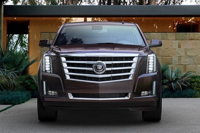 way went up just the escalade whoa cadillac source new price of