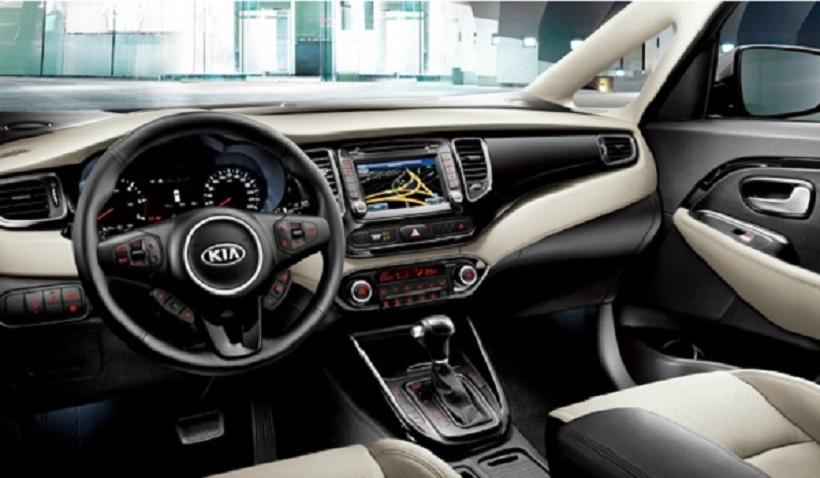 kia carens 2015 1.6l base in uae: new car prices, specs, reviews
